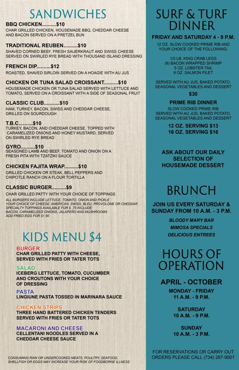 Lake House Grille Menu Spring 192 (1).png