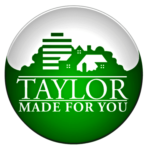 TAYLOR RECREATION LOGO